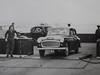 Gravesend, 1957