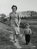 Devil's Dyke 1957
