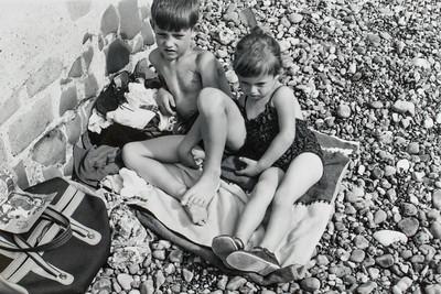 Hastings, 1957
