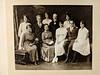 C J Richard Fyson & Family