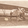 Nieuport 17 C1