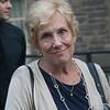 Carole Connor
