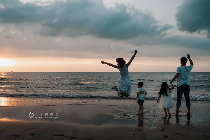 全家福寫真 Family Photo by 平方樹攝影     http://www.square-o-tree.com/     Square O' Tree▶     https://www.facebook.com/square.o.tree/