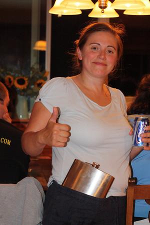 G3 Weekend 2009