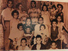 left to right:<br /> <br /> front row: papa, uncle george, uncle danny<br /> <br /> middle row: tita grace, tita ann, grandlola crispina-holding uncle tata, grandlolo victorino-holding tita joy, lola baby, tita doc<br /> <br /> back row: lolo sir, lola ester-holding tita emily, lolo angel, lola os, lola florence-holding tita che'
