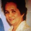 Lola Ester Jubela Galia