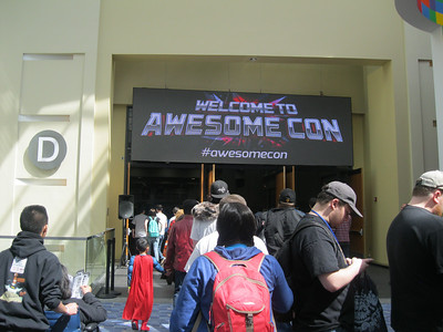 2014-04-19_2014 Awesome Con