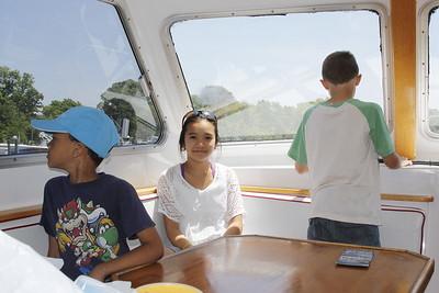 2015-05-24_Family Fishing Trip