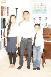 2015-08-22_Galia Kids Piano Recital