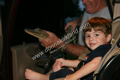IMG_8665 alligator and gabe