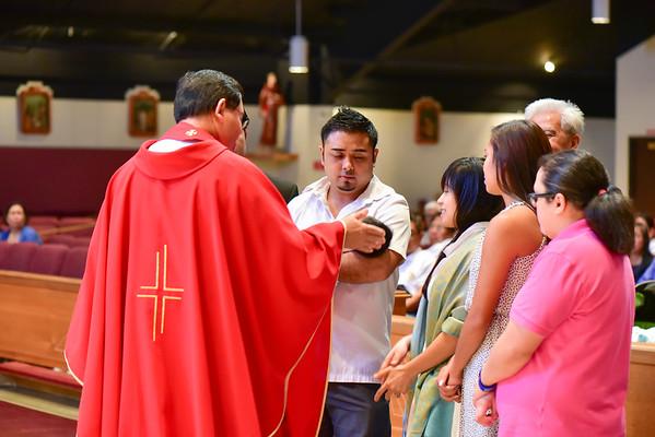 Baptism-9