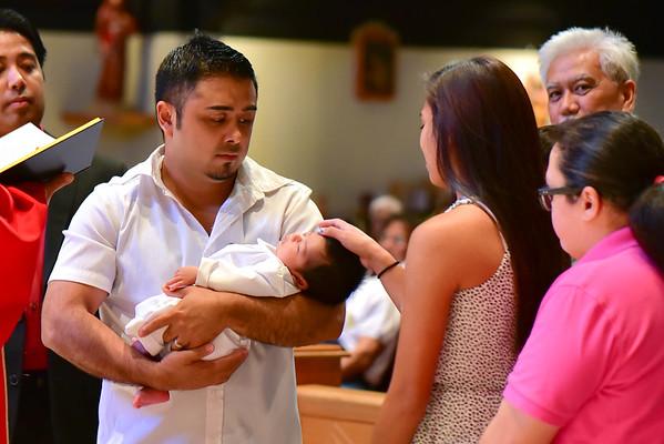 Baptism-12
