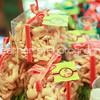 Gabriella's Birthday Party_013