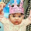 Gabriella's Birthday Party_011