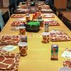 Gabriella's Birthday Party_005