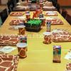 Gabriella's Birthday Party_006