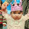 Gabriella's Birthday Party_010