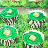 Gabriella's Birthday Party_014