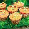 Gabriella's Birthday Party_012