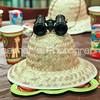 Gabriella's Birthday Party_007