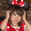Gabrielle - 3 Years Old : 11 galleries with 1354 photos