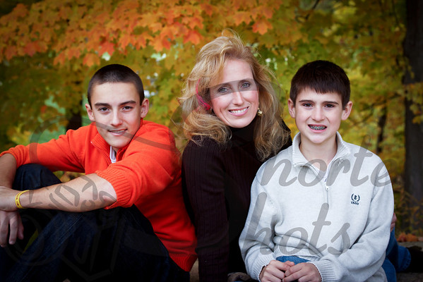 Canzone Family_0070