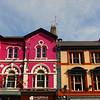 Buildings in Wales.