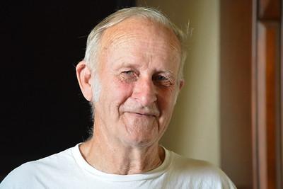 Jim Selement