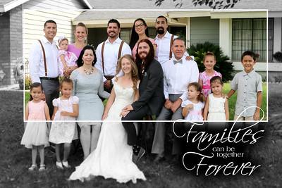 IMG_2324_2 family