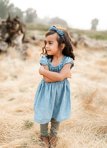Alexandria Vail Photography Family Session Garcia Kaweah Oaks Preserve  025