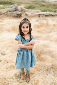 Alexandria Vail Photography Family Session Garcia Kaweah Oaks Preserve  022
