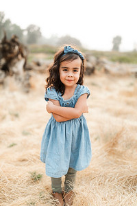 Alexandria Vail Photography Family Session Garcia Kaweah Oaks Preserve  024
