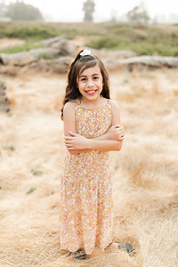 Alexandria Vail Photography Family Session Garcia Kaweah Oaks Preserve  020