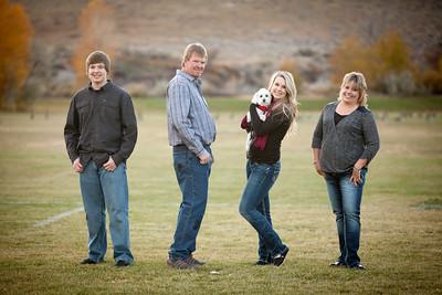 Garrison Family-42