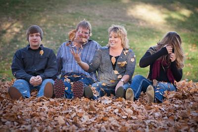 Garrison Family-21