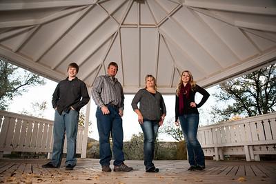Garrison Family-35