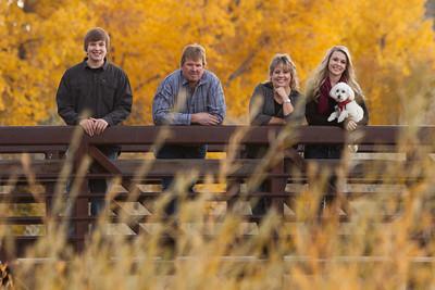 Garrison Family-6