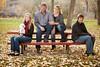 Garrison Family-2