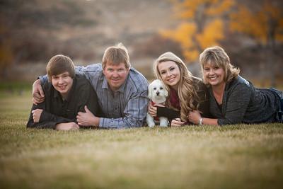 Garrison Family-43