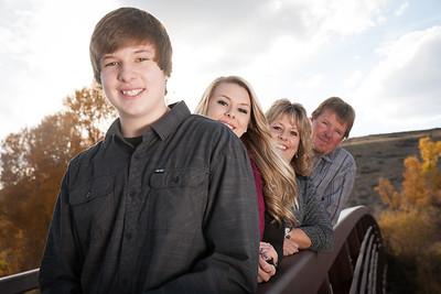 Garrison Family-13