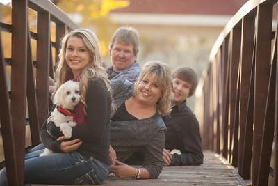 Garrison Family-32