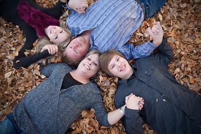 Garrison Family-19