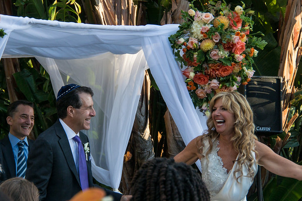 Gary and Debbie Wedding Weekend Malibu..Aug 24 2014