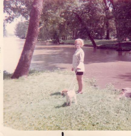 Garys Old  1970  +