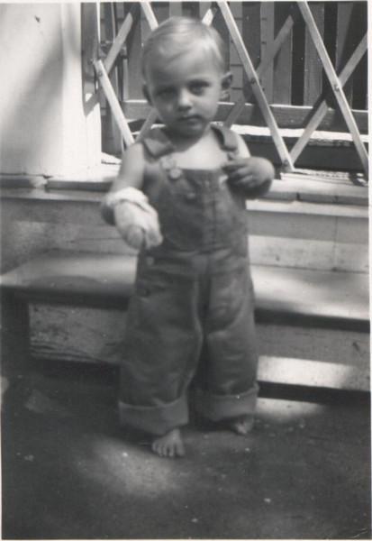 Garys Old Photos