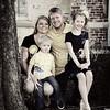 Gass- Family 2013 :