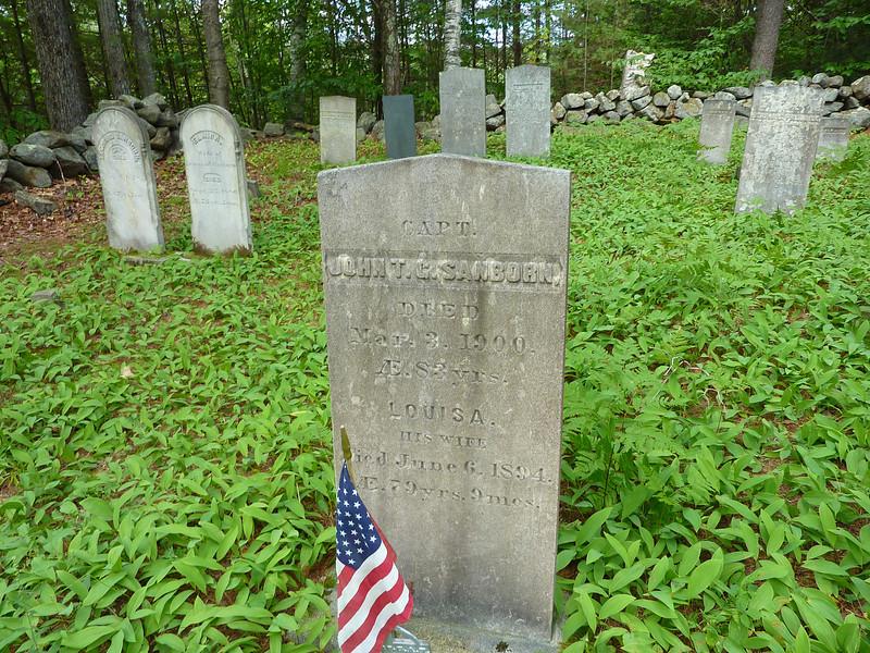 P1040138 John T G Sanborn was Ellen's great grandfather