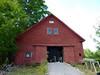 P1040144 The 1880 barn
