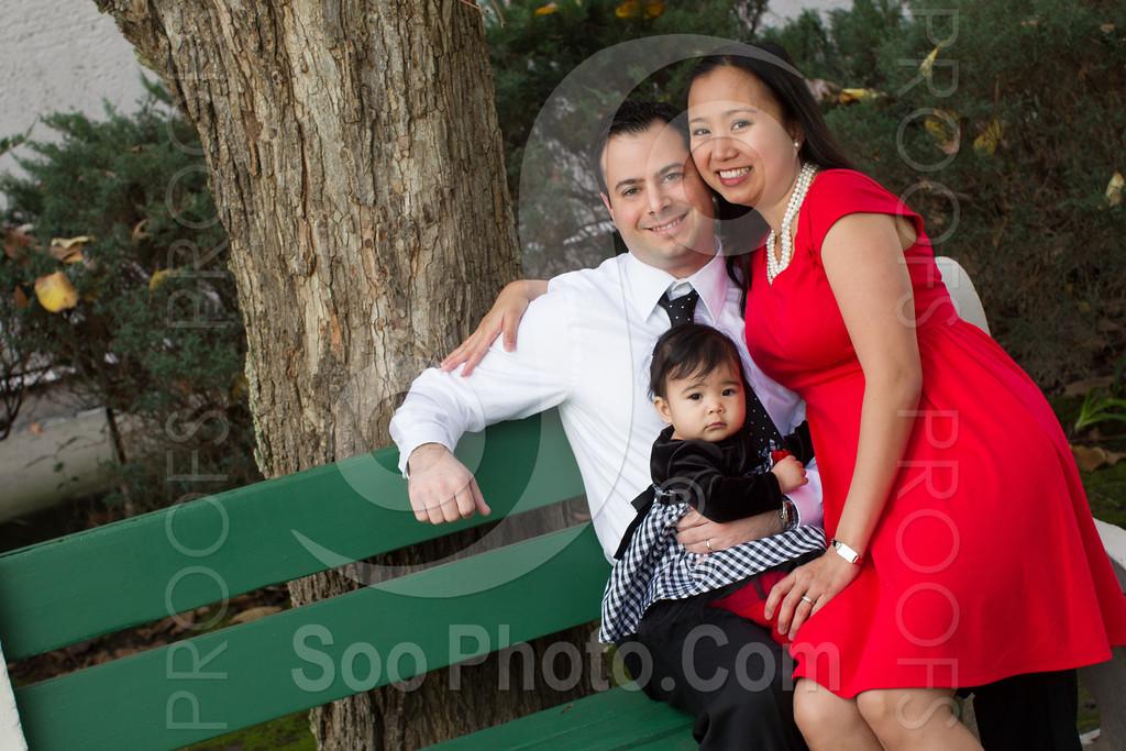 2012-12-08-gazel-family-1744