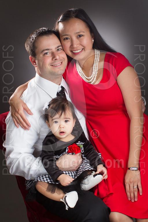 2012-12-08-gazel-family-1750